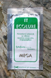 - IT ECOLURE MEGA